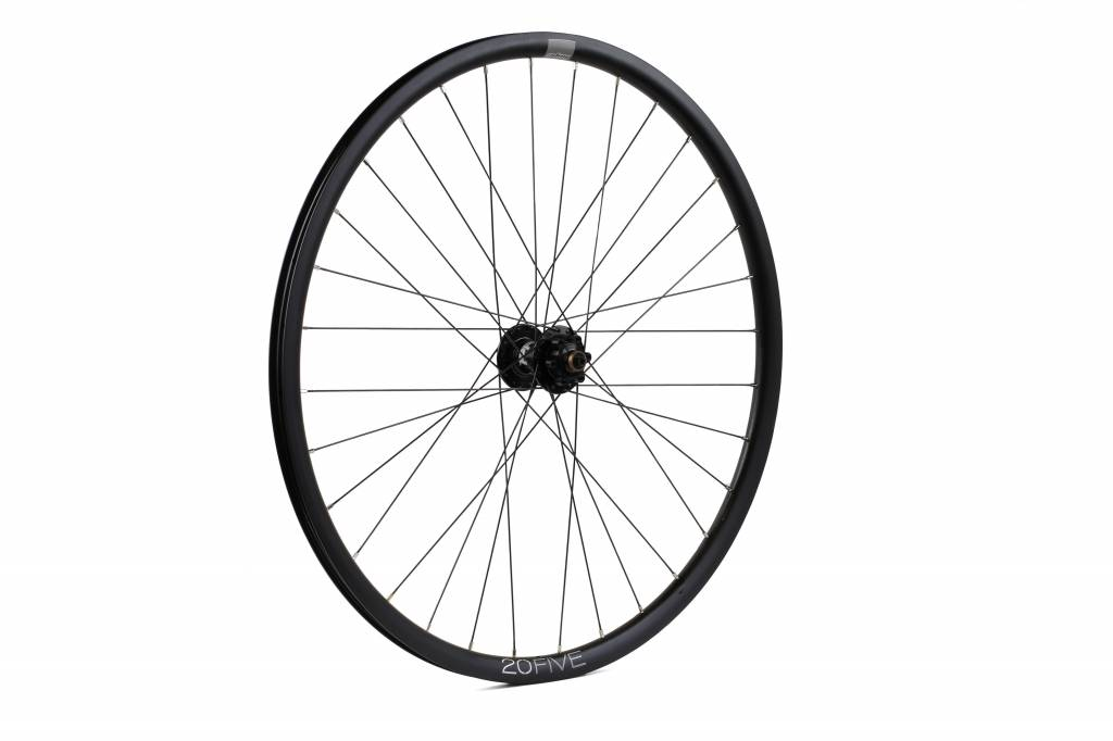 Cyclocross Wheels
