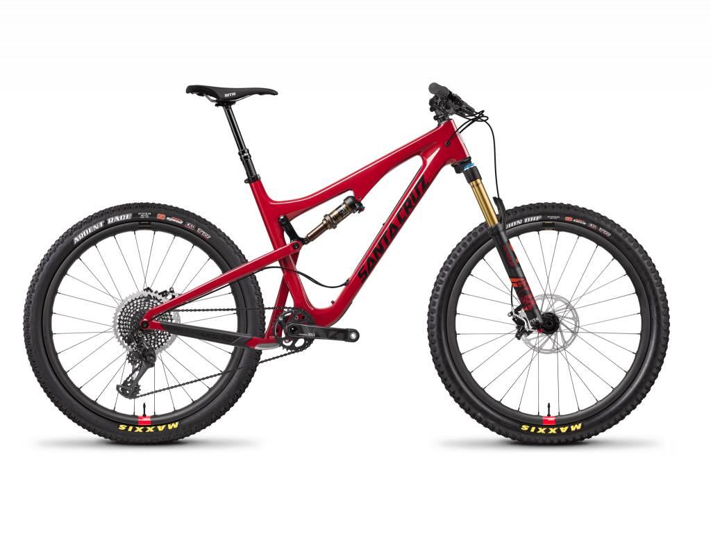 5010 Bikes