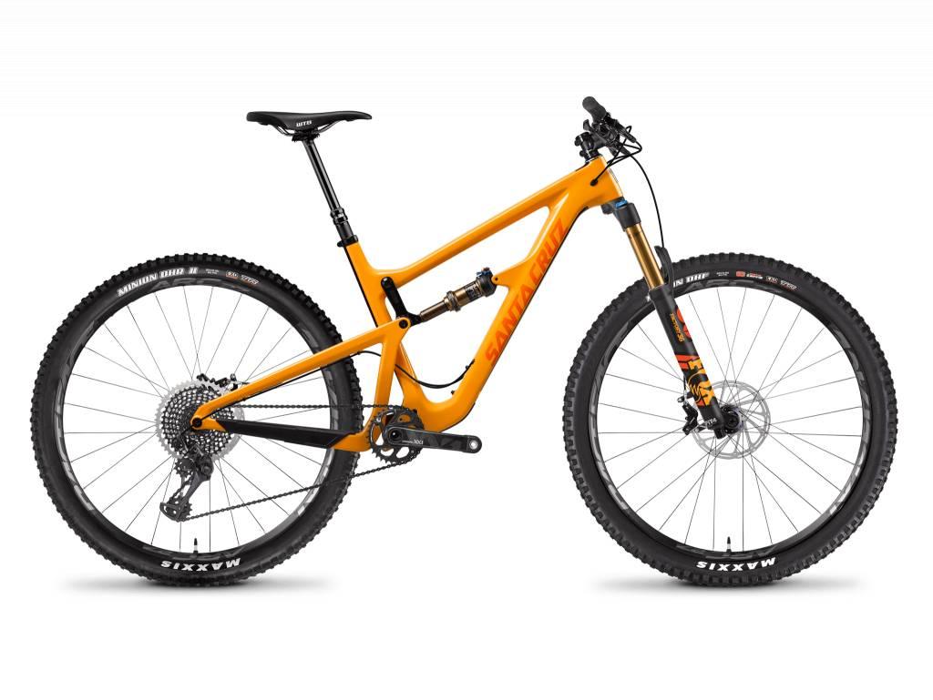 Hightower Bikes