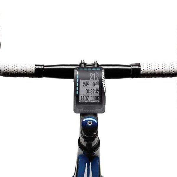 Wahoo ELEMNT GPS Bike Computer