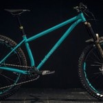 Pipedream 2018 Pipedream Moxie Frame