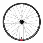 Santa Cruz Reserve Front Wheel (DT 350 Hub)