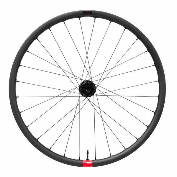 Santa Cruz Reserve Rear Wheel (DT 350 Hub)