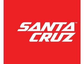 Santa Cruz & Juliana demo day