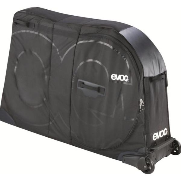 Evoc Travel bag hire (week)