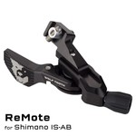 Wolftooth Wolftooth Remote Dropper lever