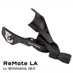 Wolftooth Wolftooth Remote Light Action Dropper lever