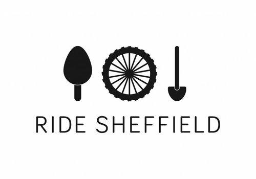 Ride Sheffield