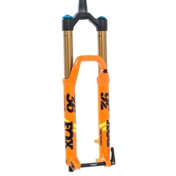 """Fox 2018 Fox 36 Float Factory Fit 27.5"""" (Orange)"""