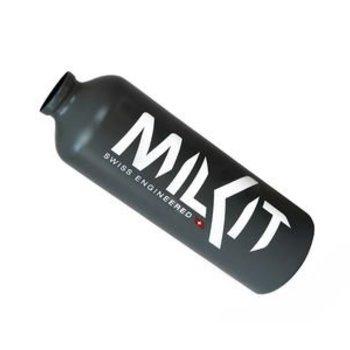 Milkit Milkit Booster Bottle only