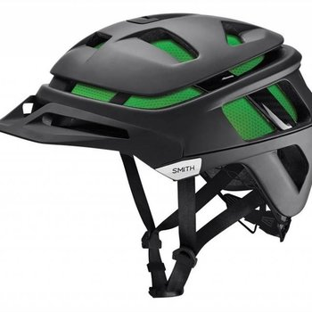 2017 Smith Forefront MIPS Helmet