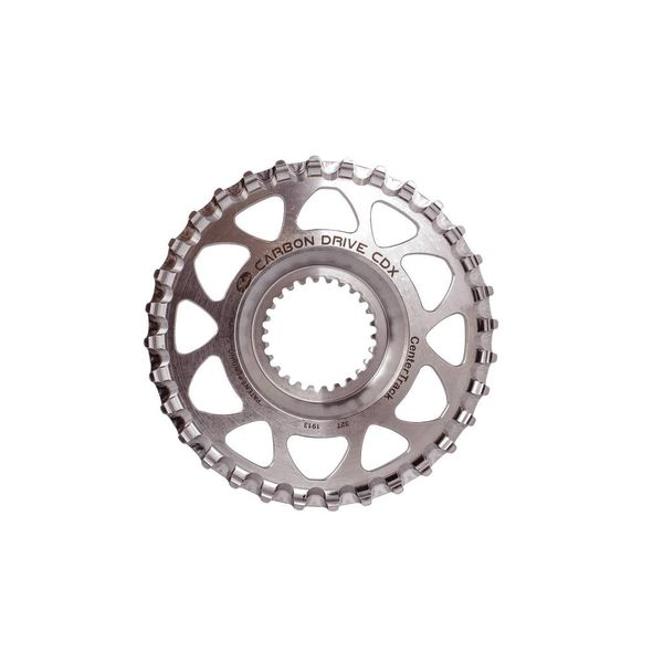 32t Front Belt drive sprocket for Pinion gearboxes