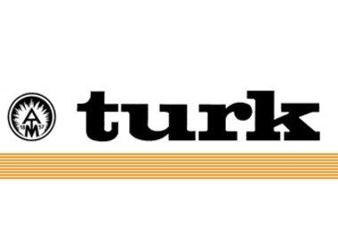 Albert Turk