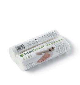 FoodSaver zakken  op rol 20 cm