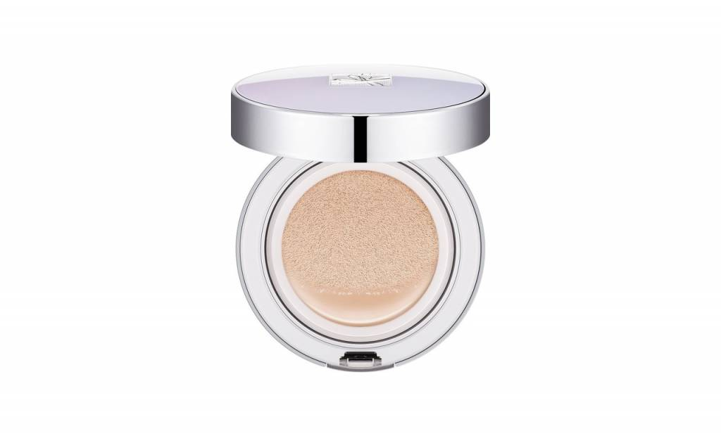 MISSHA Signature Essence Cushion (#21) 14g