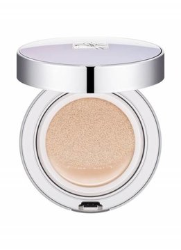 MISSHA Signature Essence Cushion (#23) 14g