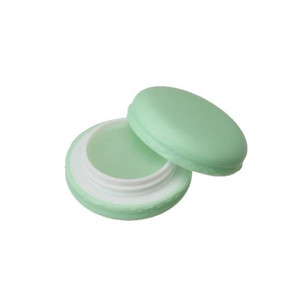 It's Skin Macaron Lip Balm / Lippenbalsam (Apfel)