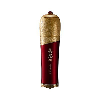 MISSHA MISA Cho Gong Jin Emulsion 125ml