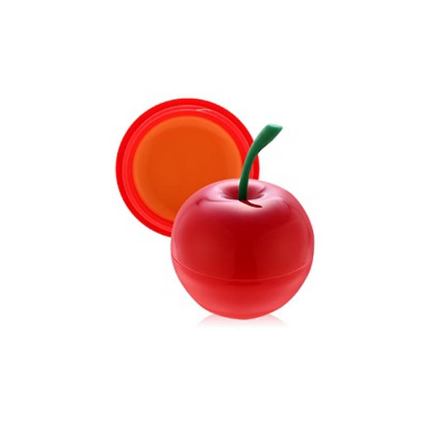 TONY MOLY Mini Berry Cherry Lip Balm - 7g