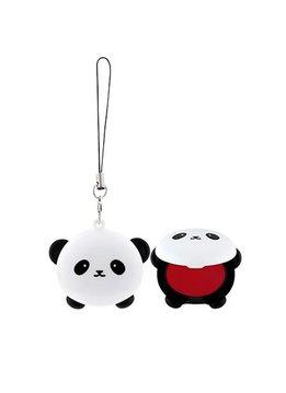 TONY MOLY Panda's Dream Pocket Lip Balm - 3.8g