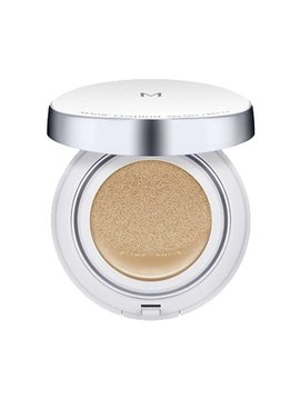 MISSHA M Magic Cushion No.21 Light Beige