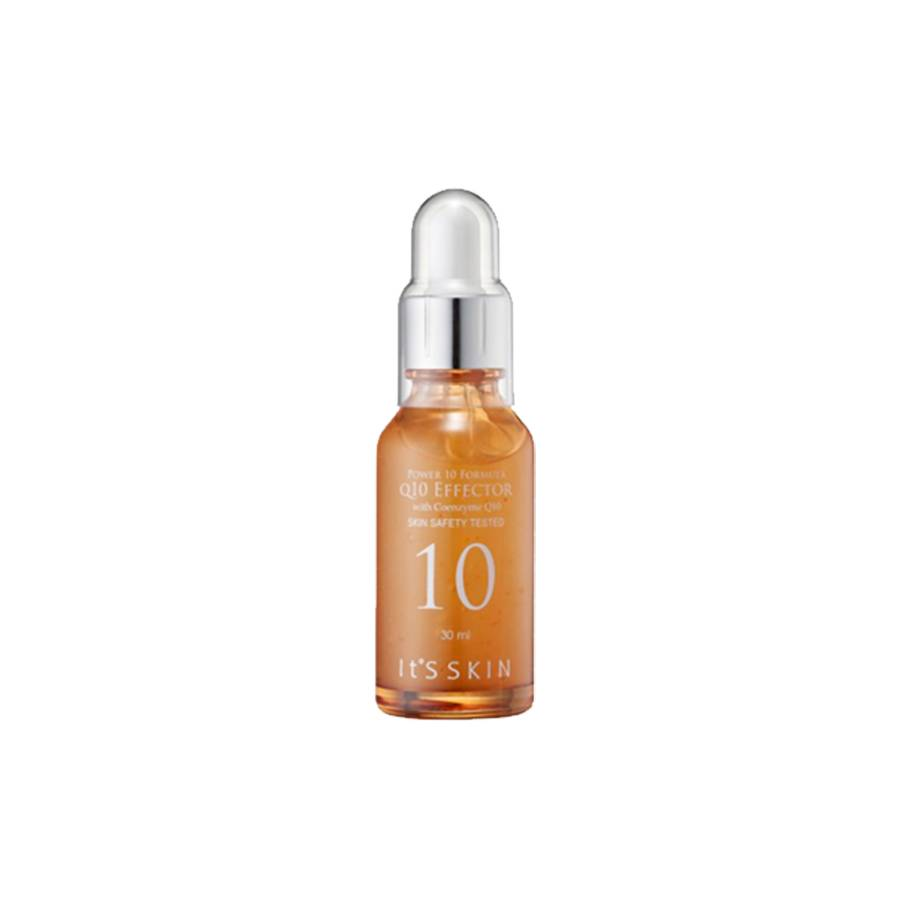 It's Skin Power 10 Formular Q10 Efector 30ml