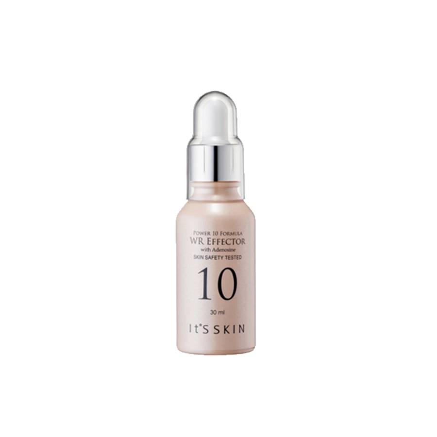 It's Skin Power 10 Formular WR Effector 30ml