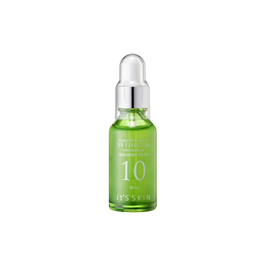 It's Skin Power 10 Formular VB Effector 30ml