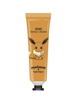 TONY MOLY Pokemon Handcreme Evoli (Eevee) 30ml