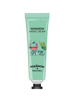 TONY MOLY Pokemon Handcreme Bisasam (Isanghessi) 30ml