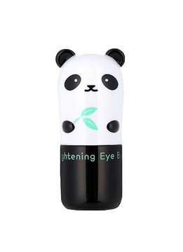 TONY MOLY Panda's Dream Brightening Eye Base - 9g