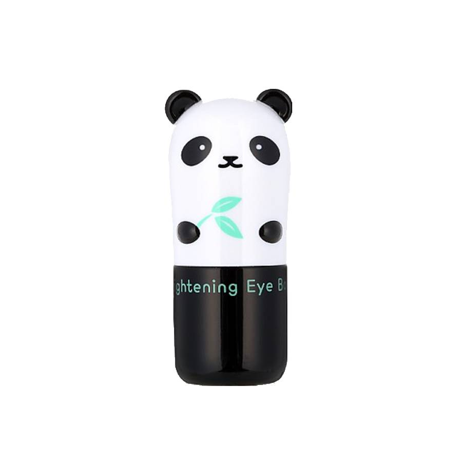 TONY MOLY Panda's Dream Brightening Eye Base - 9g