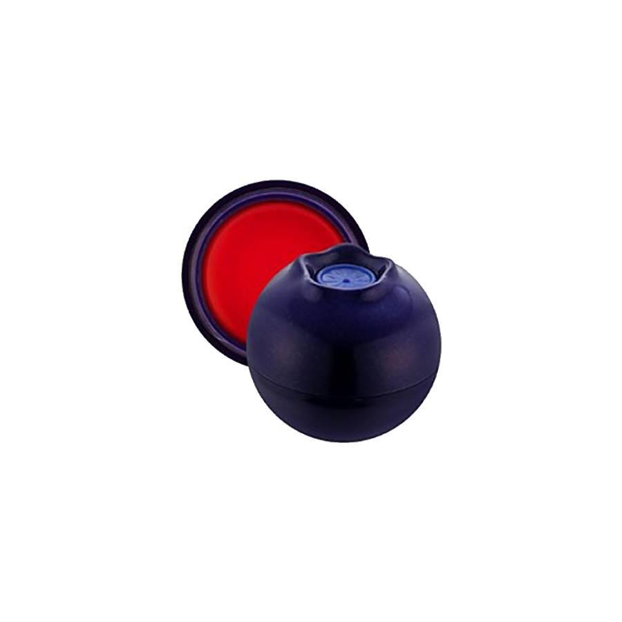 TONY MOLY Mini Berry Blueberry Lip Balm  - 7g