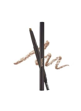 Heimish Dailism Brow Pencil 01 Light Brown