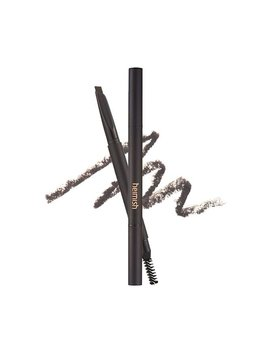 Heimish Dailism Brow Pencil 03 Dark Brown