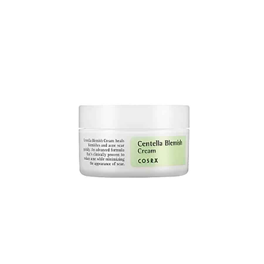 COSRX Centella Blemish Cream (30ml)
