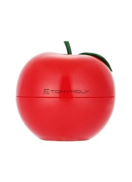 TONY MOLY Red Apple Hand Cream 30g