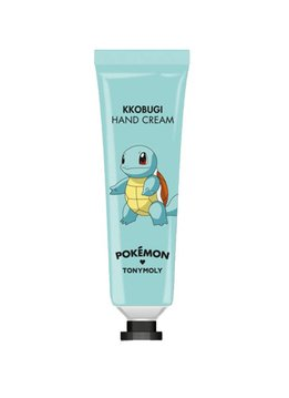 TONY MOLY Pokemon Handcreme Schiggy (Kkobugi) 30ml