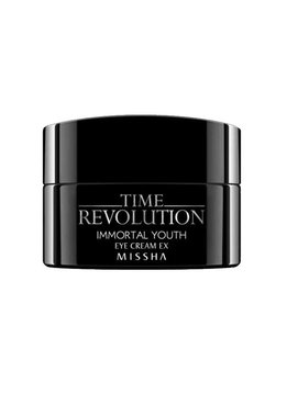 MISSHA Time Revolution Immortal Youth Eye Cream Ex 25 ml
