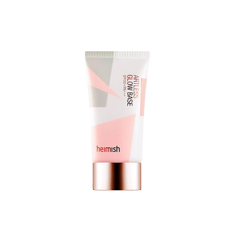 Heimish Artless Glow Base (40 ml)