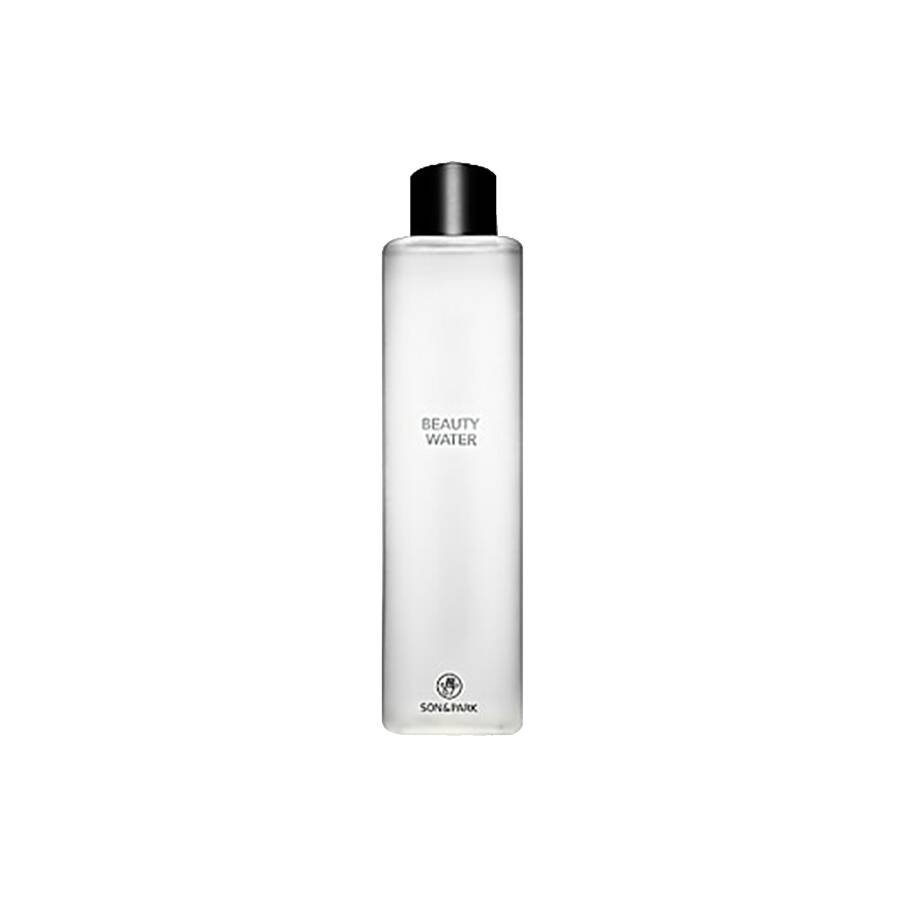 SON & PARK Beauty Water (340 ml)