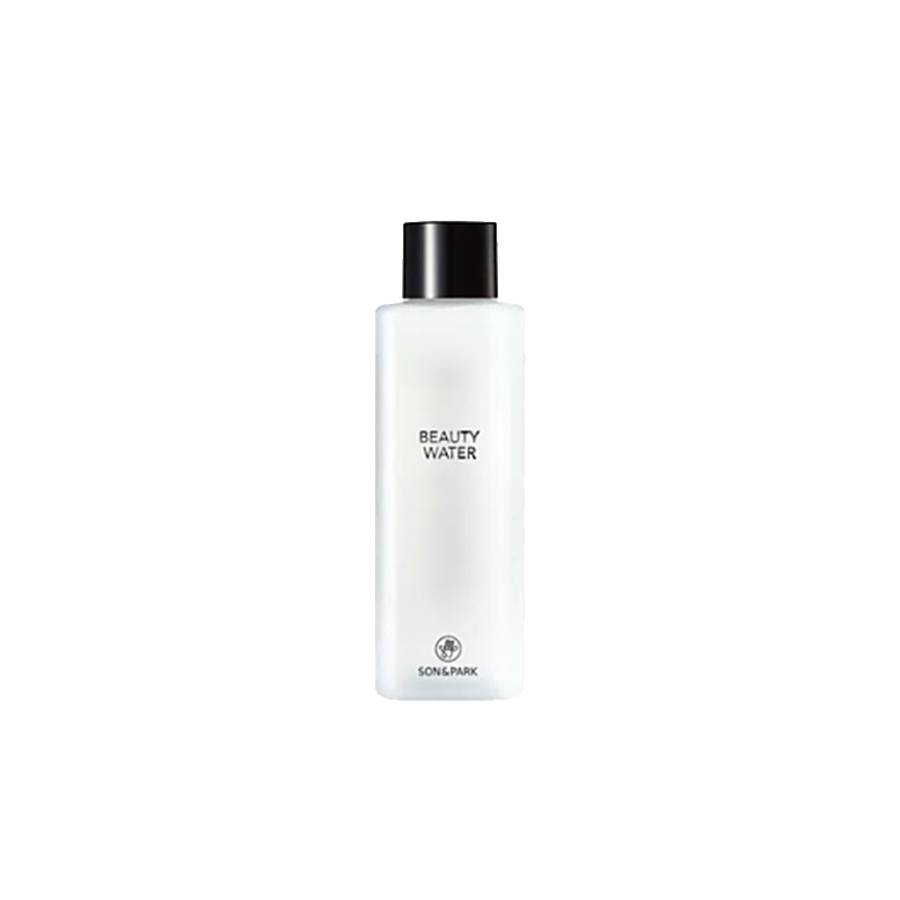 SON & PARK Beauty Water (60 ml Travelsize)