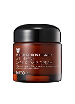 Mizon All in One Snail Repair Cream (75 ml)