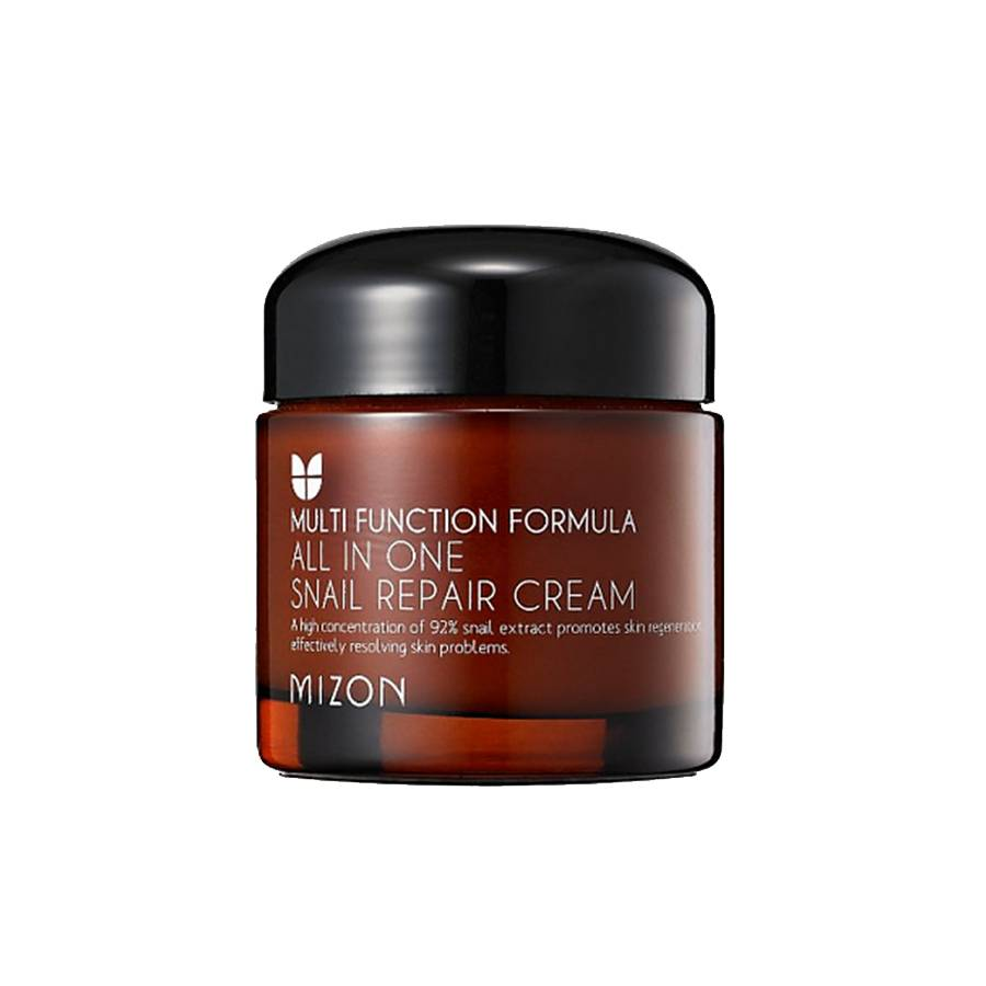 Mizon All in One Snail Repair Cream (75 ml)