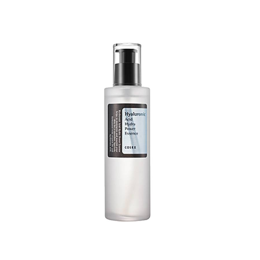 COSRX Hyaluronic Acid Hydra Power Essence (100 ml)