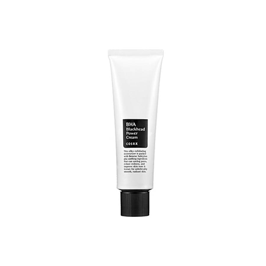 COSRX BHA Blackhead Power Cream (50 ml)