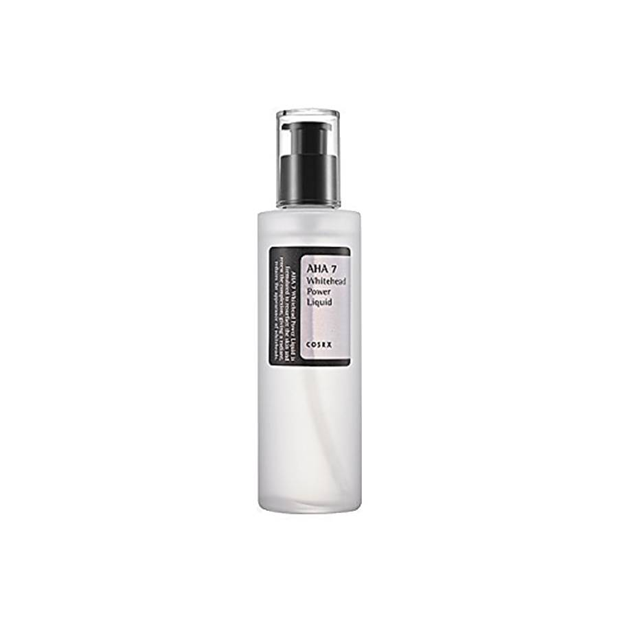 COSRX AHA 7 Whitehead Power Liquid (100 ml)