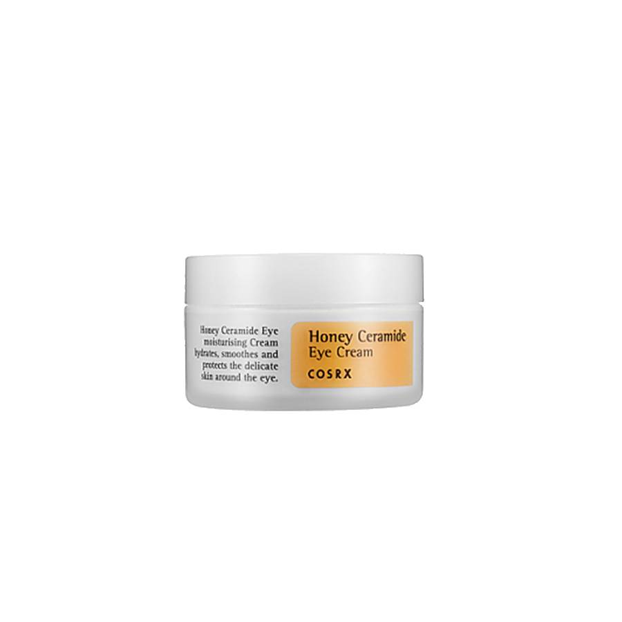 COSRX Honey Ceramide Eye Cream (30 ml)
