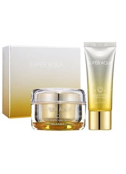 MISSHA Super Aqua Cell Renew Special Set