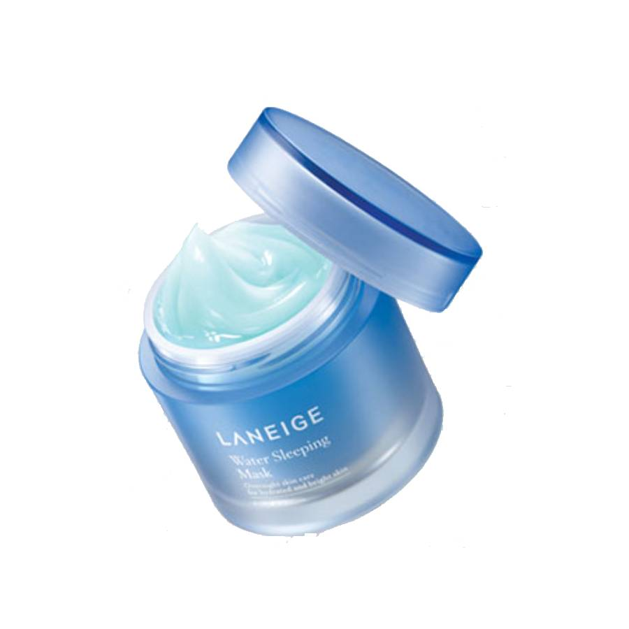 Laneige Water Sleeping Mask (70 ml)